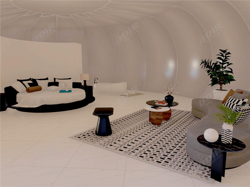 accommodation-pods-for-sale