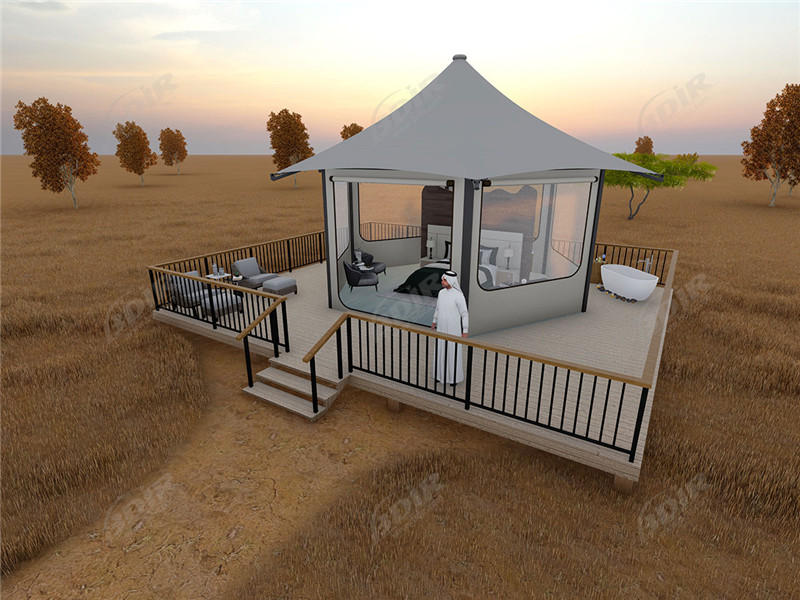 backyard-safari-tent