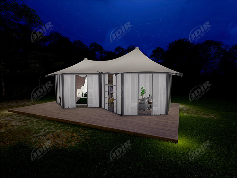 build-a-safari-tent