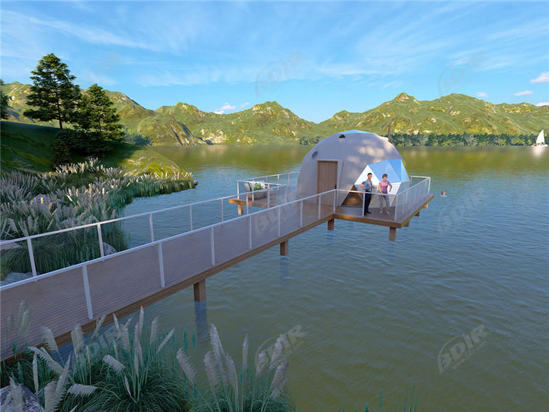 buy-glamping-dome