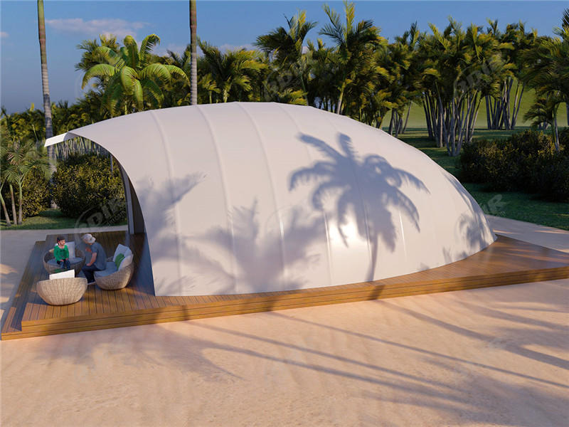 buy-glamping-pods