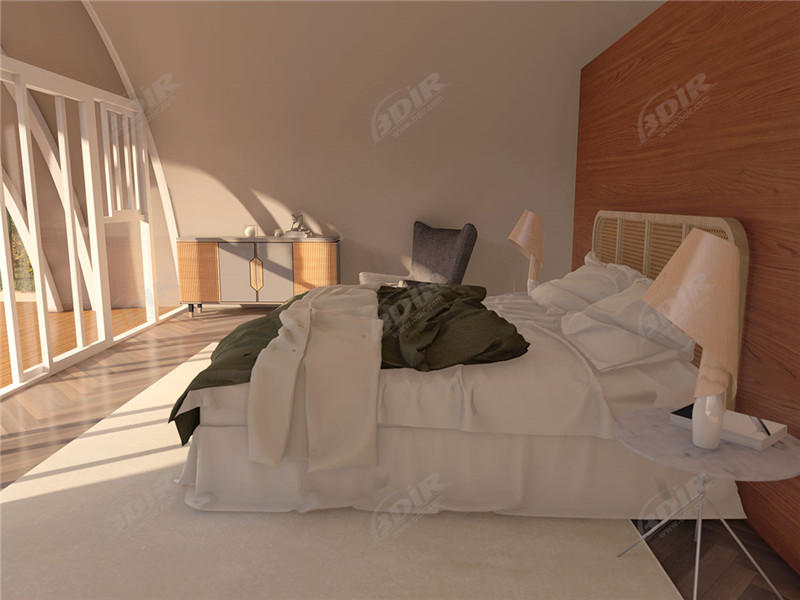 camping-pods-with-ensuite-for-sale