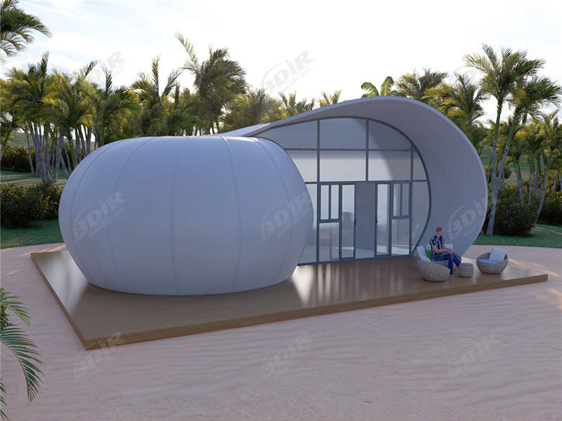 eco-camping-pods-for-sale