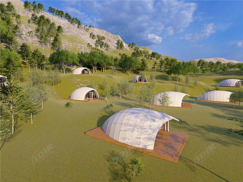 eco-pods-for-sale
