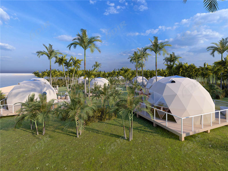 glamping-dome-kaufen