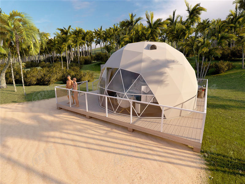 glamping-dome-sale