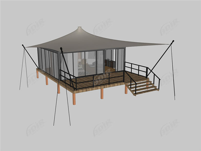 glamping-tent-for-sale