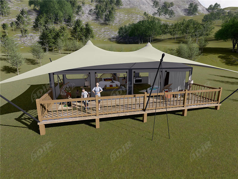 glamping-tent-hotel