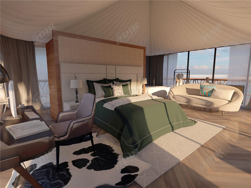 glamping-tent-manufacturer