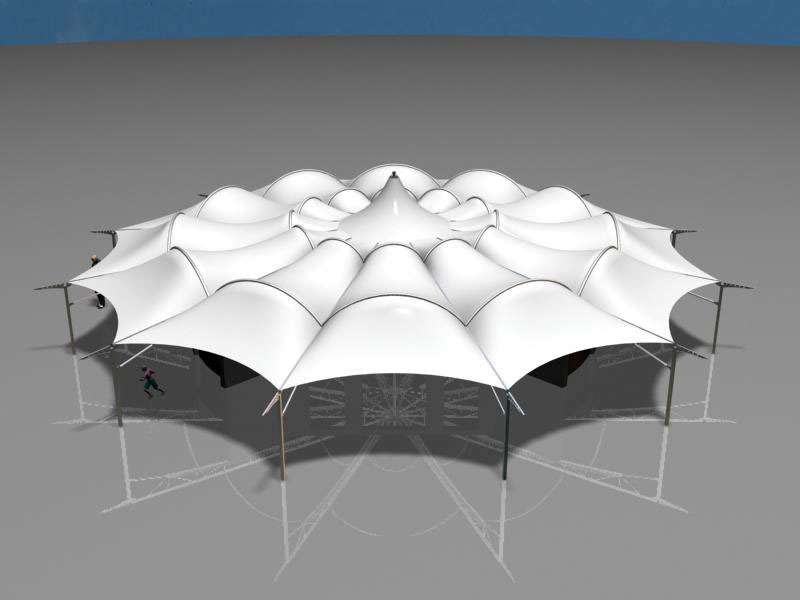 tensile-fabric-structures-canopies-2011